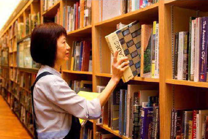 Career Opportunities Books Kinokuniya